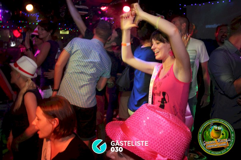 https://www.gaesteliste030.de/Partyfoto #86 Green Mango Berlin vom 11.07.2015