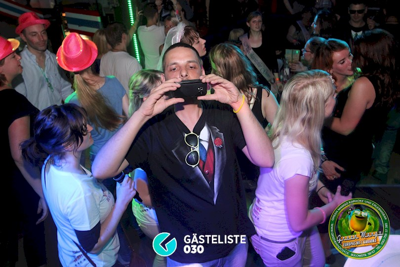 https://www.gaesteliste030.de/Partyfoto #94 Green Mango Berlin vom 11.07.2015