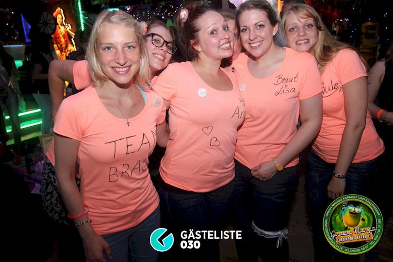 https://www.gaesteliste030.de/Partyfoto #70 Green Mango Berlin vom 11.07.2015