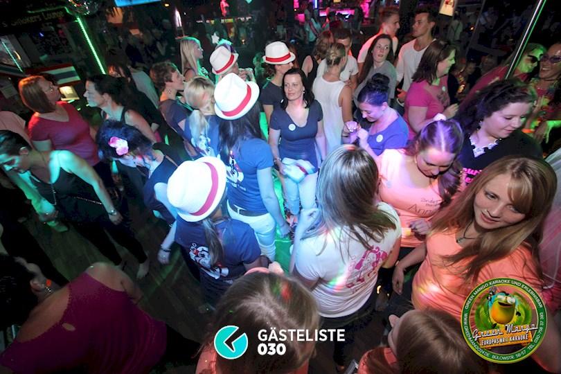 https://www.gaesteliste030.de/Partyfoto #28 Green Mango Berlin vom 11.07.2015
