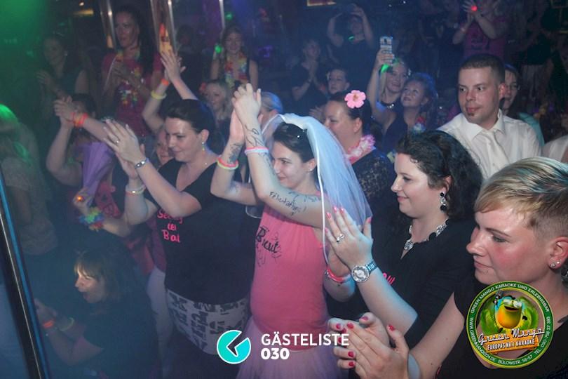 https://www.gaesteliste030.de/Partyfoto #43 Green Mango Berlin vom 11.07.2015