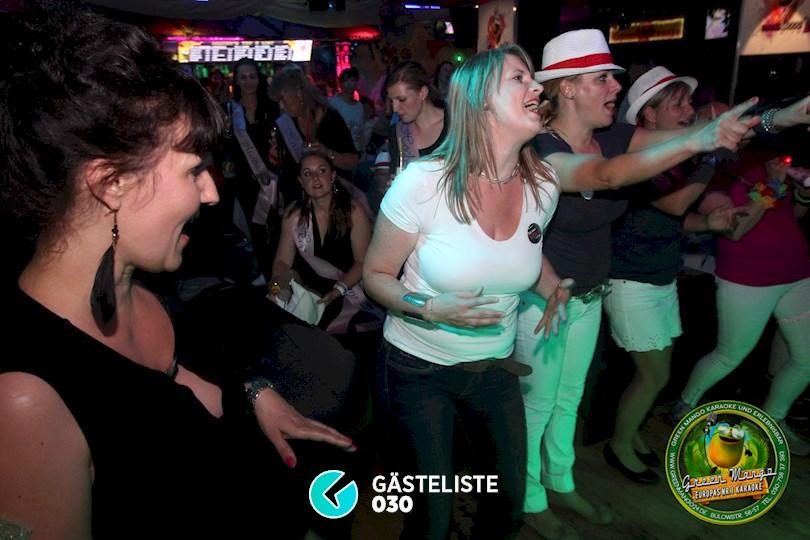 https://www.gaesteliste030.de/Partyfoto #31 Green Mango Berlin vom 11.07.2015