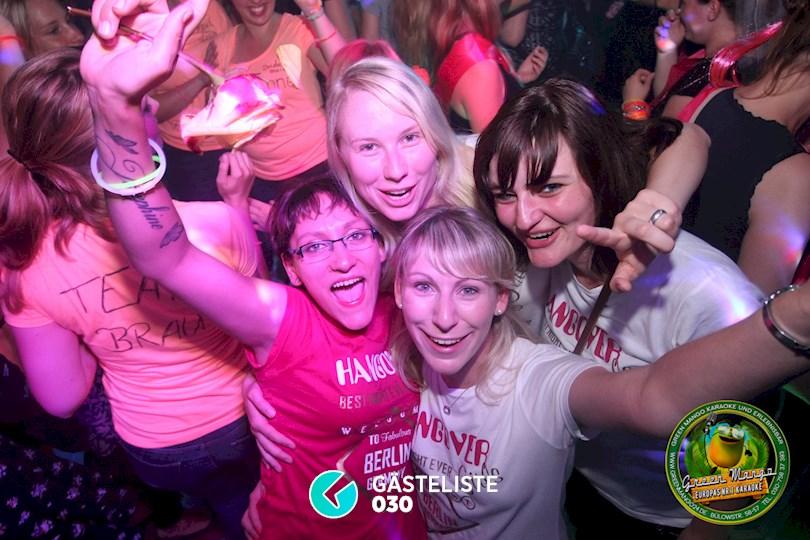 https://www.gaesteliste030.de/Partyfoto #72 Green Mango Berlin vom 11.07.2015