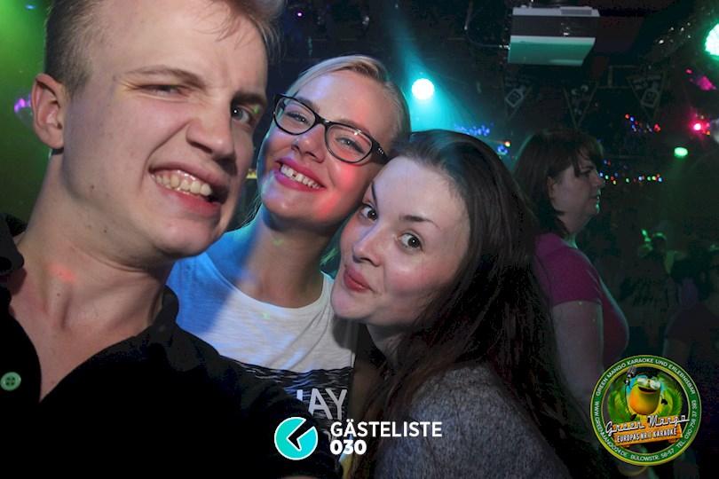 https://www.gaesteliste030.de/Partyfoto #65 Green Mango Berlin vom 11.07.2015