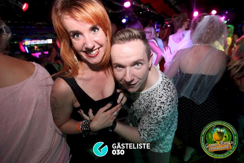 https://www.gaesteliste030.de/Partyfoto #38 Green Mango Berlin vom 11.07.2015