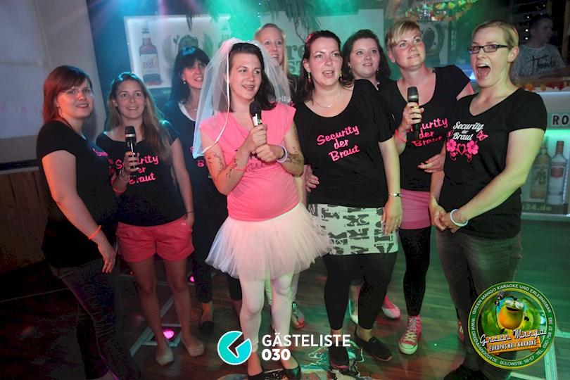 https://www.gaesteliste030.de/Partyfoto #3 Green Mango Berlin vom 11.07.2015