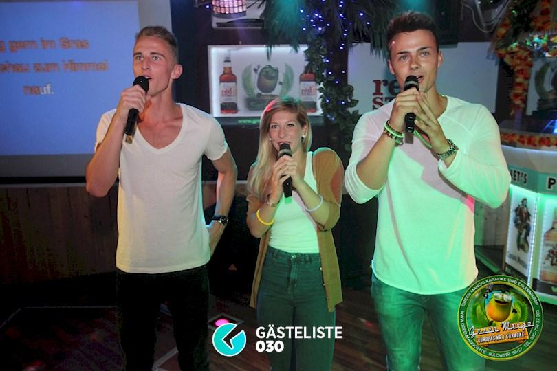 https://www.gaesteliste030.de/Partyfoto #14 Green Mango Berlin vom 11.07.2015