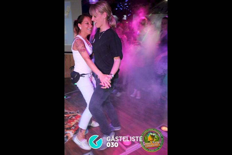 https://www.gaesteliste030.de/Partyfoto #2 Green Mango Berlin vom 11.07.2015