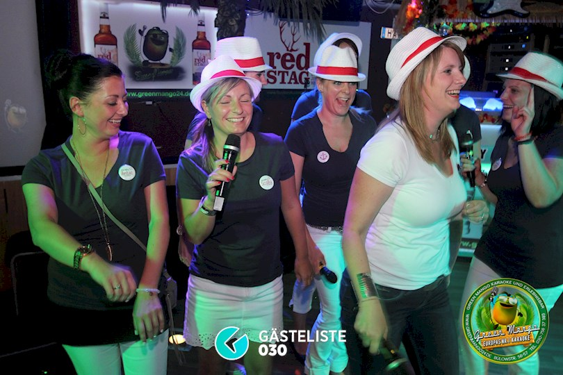 https://www.gaesteliste030.de/Partyfoto #26 Green Mango Berlin vom 11.07.2015