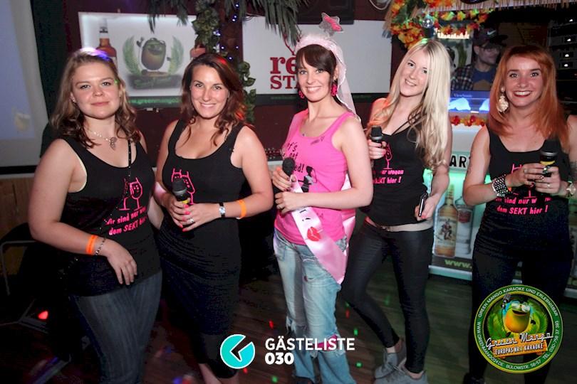 https://www.gaesteliste030.de/Partyfoto #7 Green Mango Berlin vom 11.07.2015