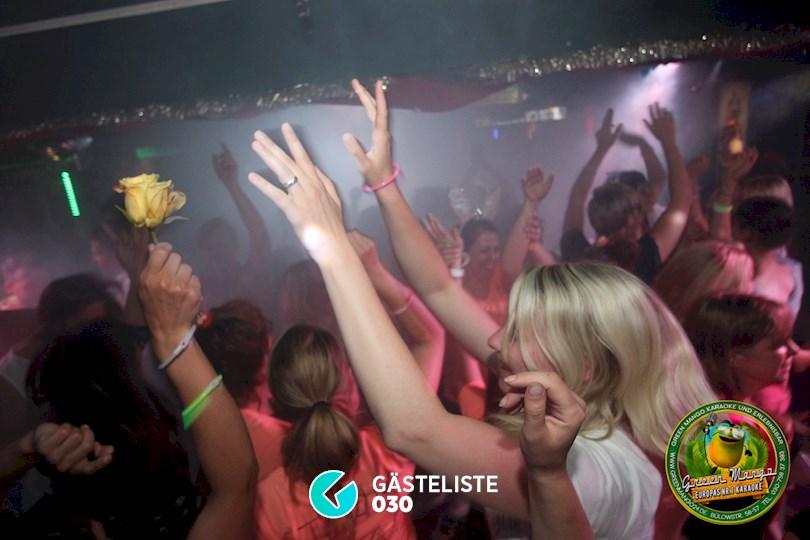 https://www.gaesteliste030.de/Partyfoto #73 Green Mango Berlin vom 11.07.2015