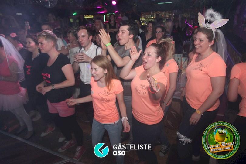 https://www.gaesteliste030.de/Partyfoto #42 Green Mango Berlin vom 11.07.2015