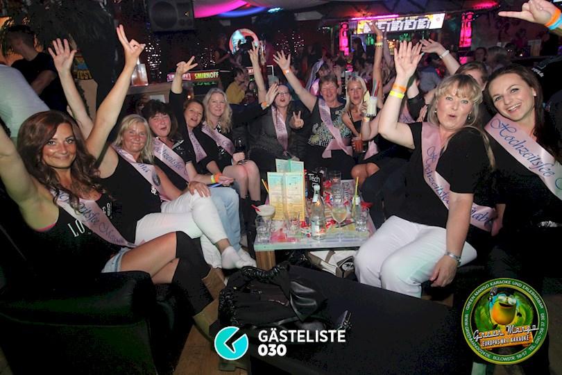 https://www.gaesteliste030.de/Partyfoto #13 Green Mango Berlin vom 11.07.2015