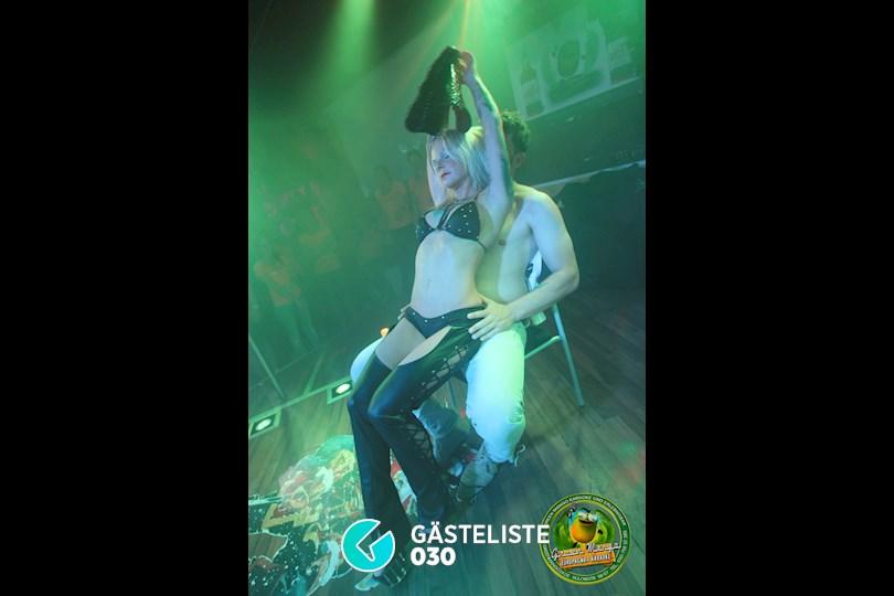 https://www.gaesteliste030.de/Partyfoto #64 Green Mango Berlin vom 11.07.2015