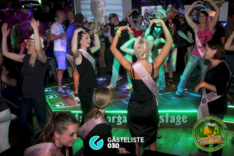 https://www.gaesteliste030.de/Partyfoto #93 Green Mango Berlin vom 11.07.2015