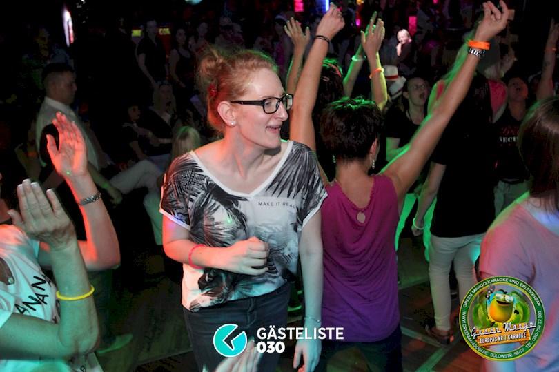 https://www.gaesteliste030.de/Partyfoto #35 Green Mango Berlin vom 11.07.2015
