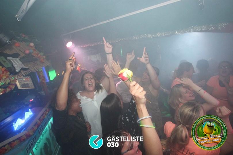 https://www.gaesteliste030.de/Partyfoto #75 Green Mango Berlin vom 11.07.2015