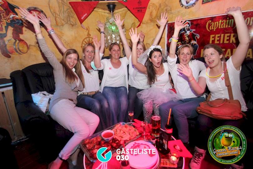 https://www.gaesteliste030.de/Partyfoto #66 Green Mango Berlin vom 11.07.2015