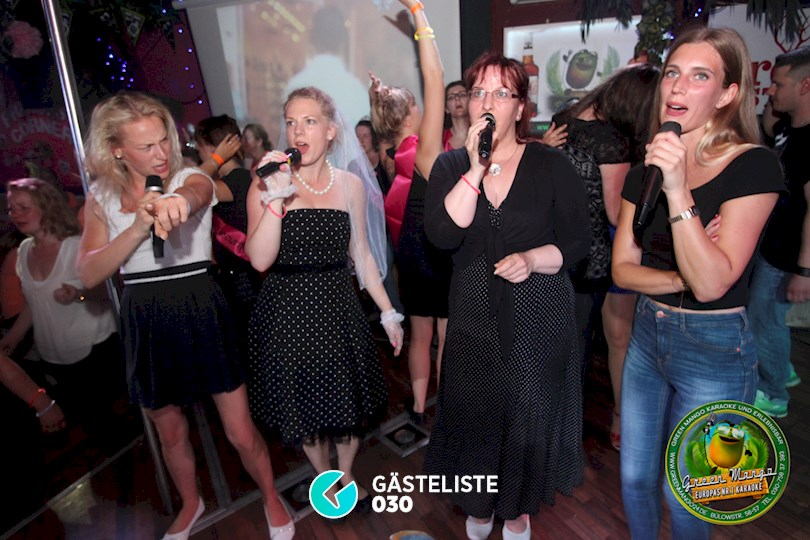 https://www.gaesteliste030.de/Partyfoto #79 Green Mango Berlin vom 11.07.2015