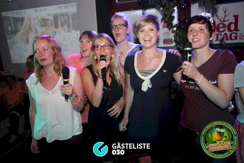 https://www.gaesteliste030.de/Partyfoto #34 Green Mango Berlin vom 11.07.2015