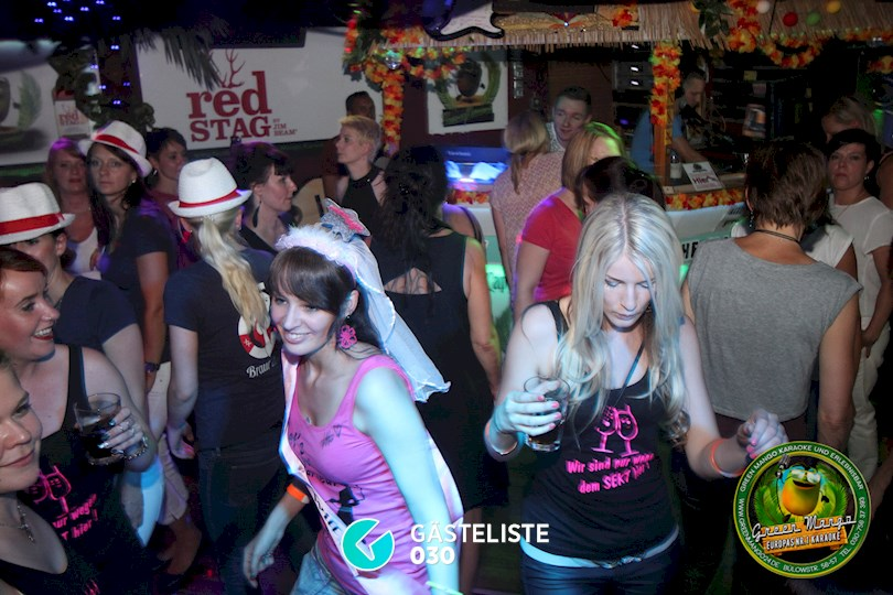 https://www.gaesteliste030.de/Partyfoto #30 Green Mango Berlin vom 11.07.2015