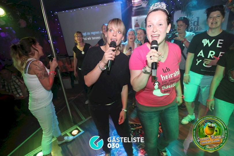 https://www.gaesteliste030.de/Partyfoto #24 Green Mango Berlin vom 11.07.2015