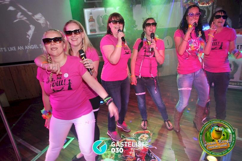 https://www.gaesteliste030.de/Partyfoto #12 Green Mango Berlin vom 11.07.2015