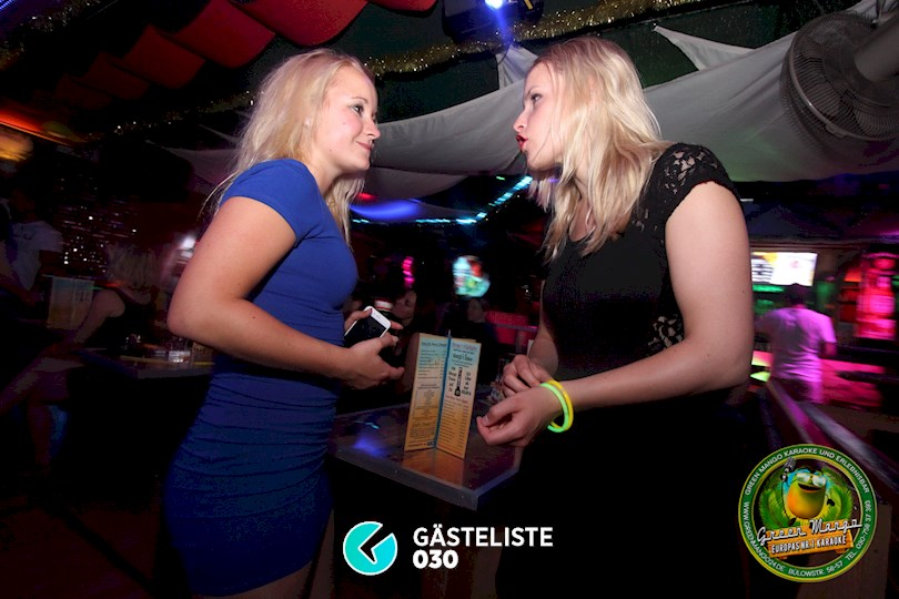 https://www.gaesteliste030.de/Partyfoto #68 Green Mango Berlin vom 11.07.2015