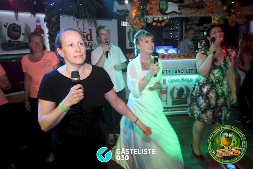 https://www.gaesteliste030.de/Partyfoto #67 Green Mango Berlin vom 11.07.2015