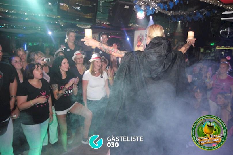 https://www.gaesteliste030.de/Partyfoto #57 Green Mango Berlin vom 11.07.2015