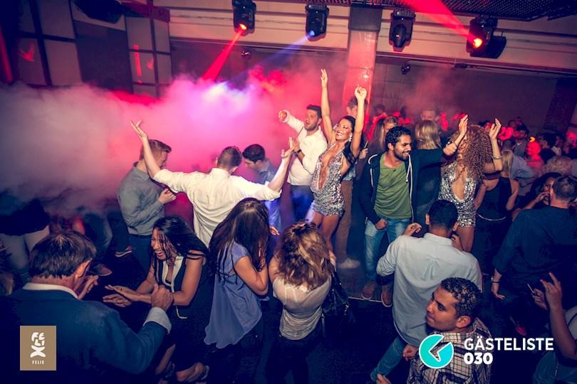 https://www.gaesteliste030.de/Partyfoto #5 Felix Club Berlin vom 25.07.2015