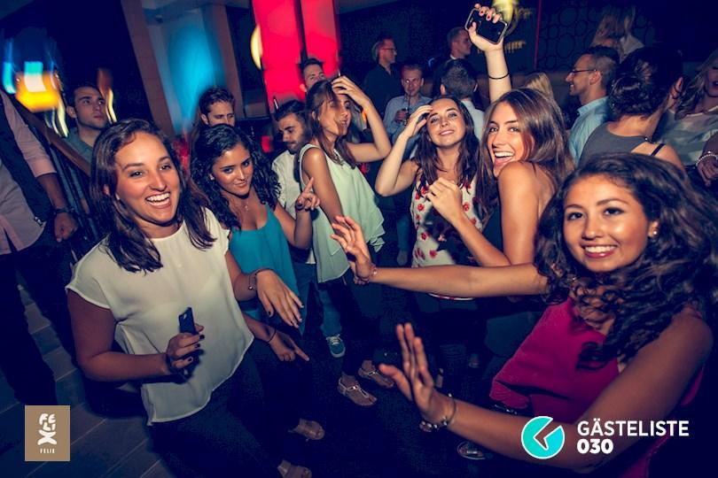 https://www.gaesteliste030.de/Partyfoto #44 Felix Club Berlin vom 25.07.2015