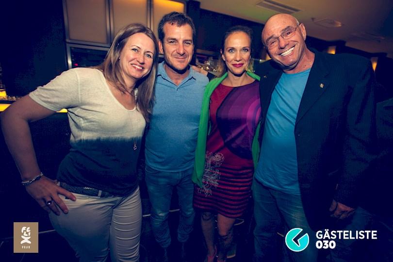https://www.gaesteliste030.de/Partyfoto #6 Felix Club Berlin vom 25.07.2015