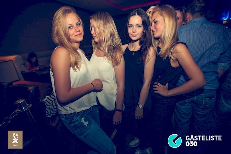https://www.gaesteliste030.de/Partyfoto #59 Felix Club Berlin vom 25.07.2015
