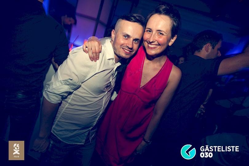 https://www.gaesteliste030.de/Partyfoto #33 Felix Club Berlin vom 25.07.2015