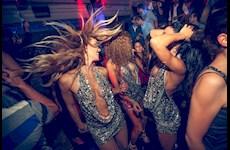 Partypics Felix Club 25.07.2015 We love Saturdays Summer Edition Vol.I - Open Bar bis 0 Uhr für Damen mit Anmeldung