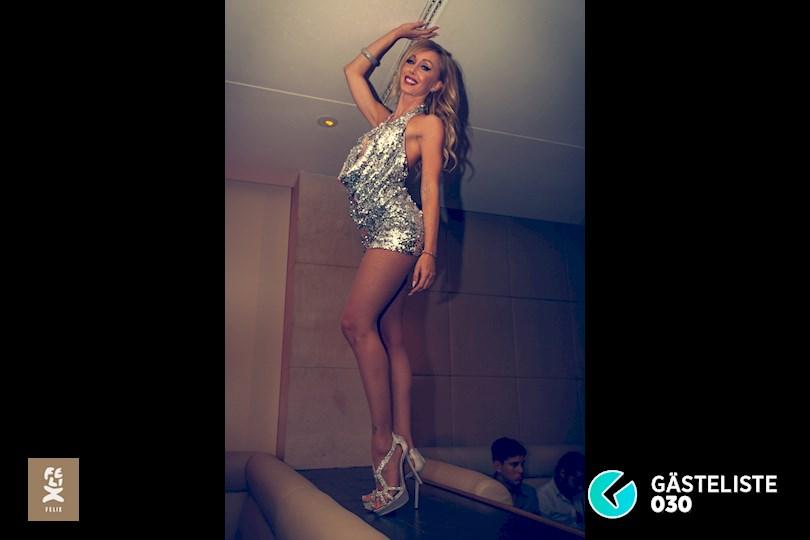 https://www.gaesteliste030.de/Partyfoto #45 Felix Club Berlin vom 25.07.2015