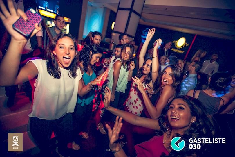 https://www.gaesteliste030.de/Partyfoto #4 Felix Club Berlin vom 25.07.2015