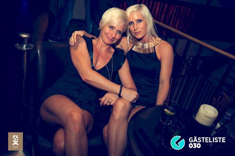 https://www.gaesteliste030.de/Partyfoto #3 Felix Club Berlin vom 25.07.2015