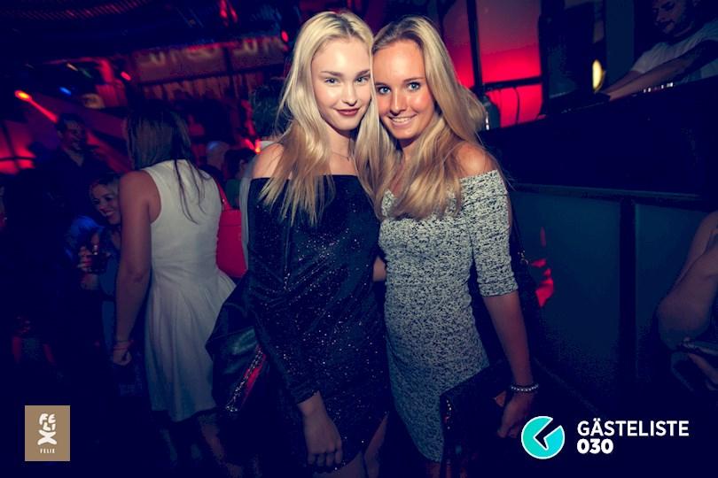 https://www.gaesteliste030.de/Partyfoto #31 Felix Club Berlin vom 25.07.2015