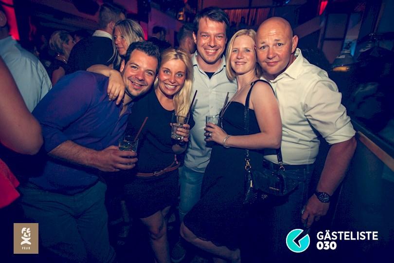 https://www.gaesteliste030.de/Partyfoto #20 Felix Club Berlin vom 25.07.2015