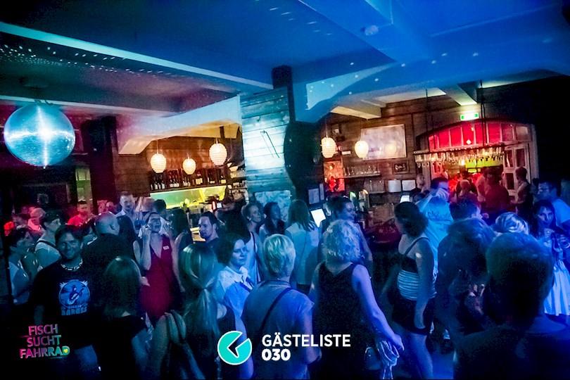 https://www.gaesteliste030.de/Partyfoto #41 Pirates Berlin vom 17.07.2015