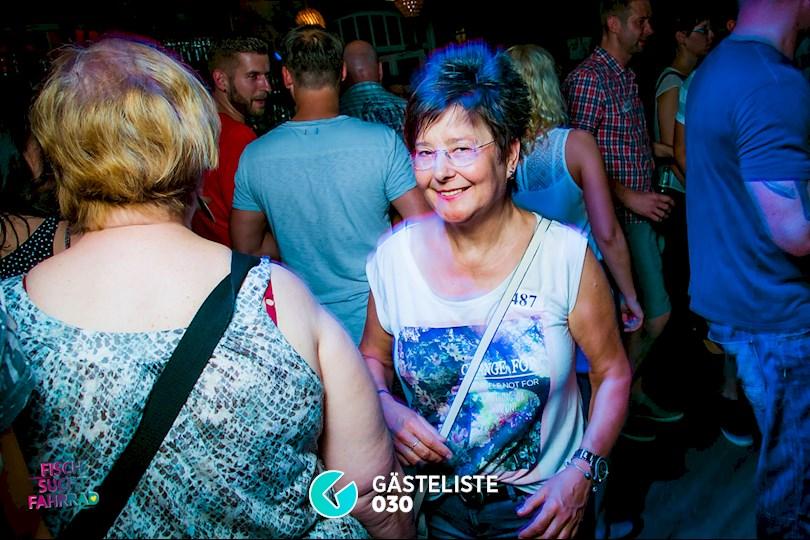 https://www.gaesteliste030.de/Partyfoto #28 Pirates Berlin vom 17.07.2015