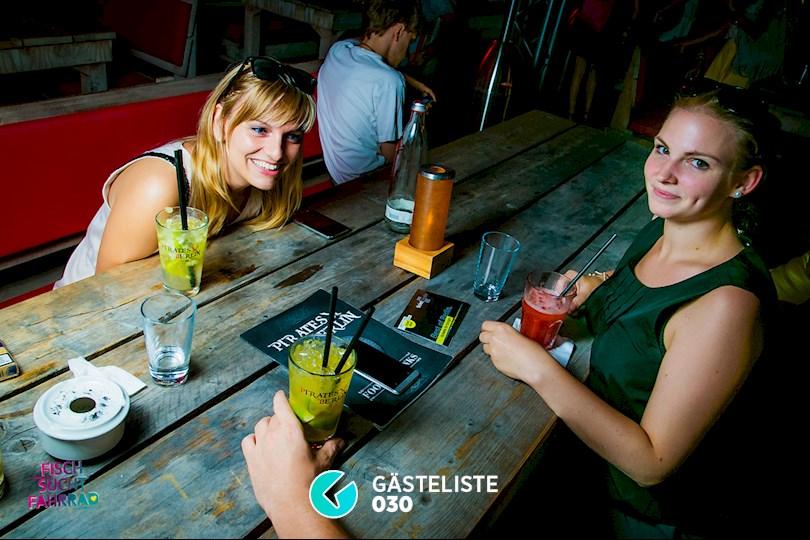 https://www.gaesteliste030.de/Partyfoto #34 Pirates Berlin vom 17.07.2015