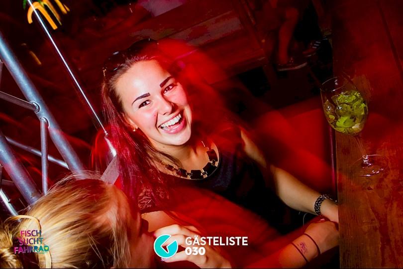 https://www.gaesteliste030.de/Partyfoto #17 Pirates Berlin vom 17.07.2015