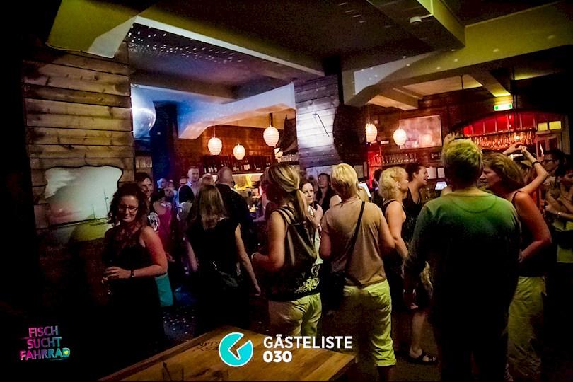 https://www.gaesteliste030.de/Partyfoto #11 Pirates Berlin vom 17.07.2015