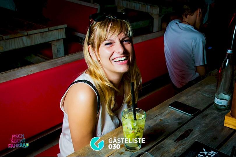 https://www.gaesteliste030.de/Partyfoto #19 Pirates Berlin vom 17.07.2015