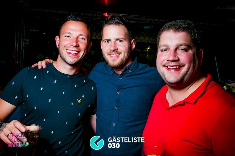 https://www.gaesteliste030.de/Partyfoto #40 Pirates Berlin vom 17.07.2015