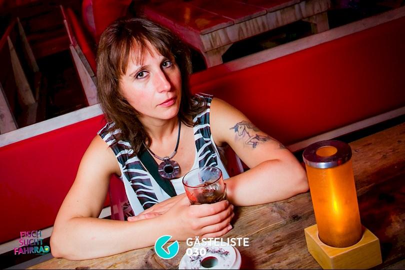 https://www.gaesteliste030.de/Partyfoto #27 Pirates Berlin vom 17.07.2015