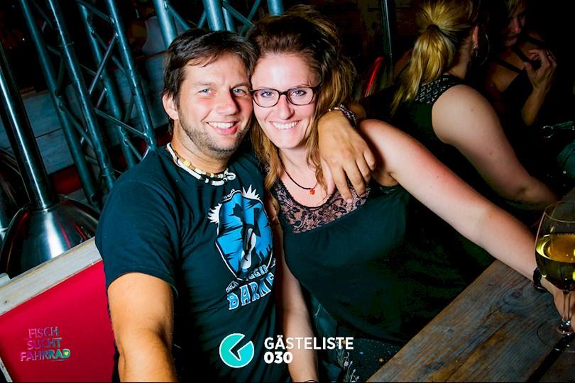 https://www.gaesteliste030.de/Partyfoto #32 Pirates Berlin vom 17.07.2015